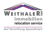 Weithaler GbR Immobilien – Relocation Service